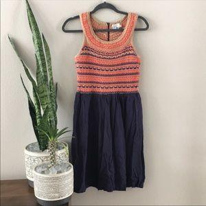 HD in Paris Knit Top Dress!